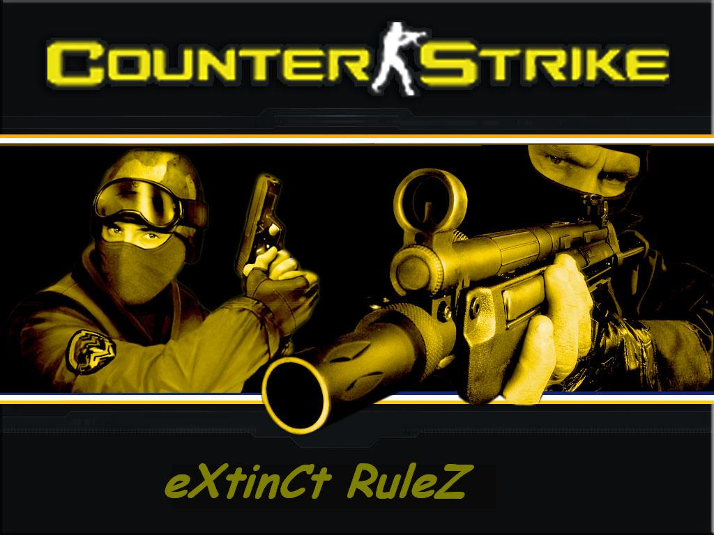 http://www.freewebs.com/extinct-clan/AM2FX-Counter-Strike.jpg